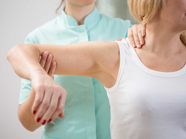 frozenshoulderphysiotherapy