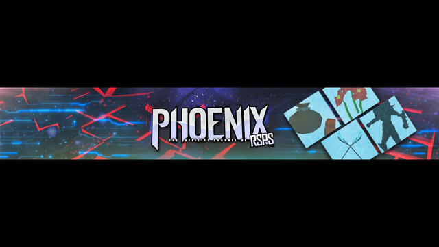 Phoenix_RSPSYT.png