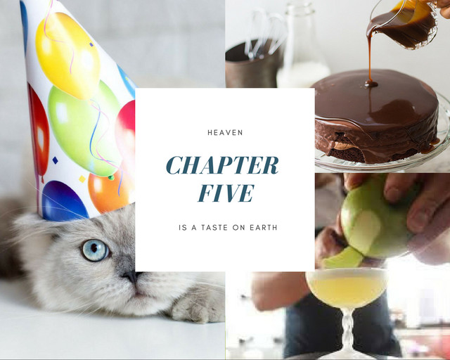 Chapter_Five