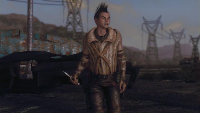 Fallout Screenshots XIII - Page 8 20180910100813_1