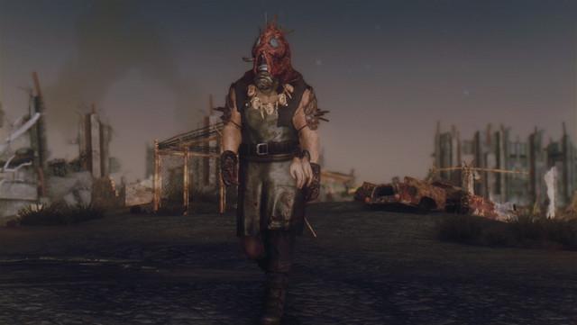 Fallout Screenshots XIII 20180806230847_1