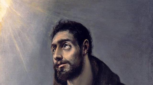 san francisco el greco lazaro galdiano mu2148 jpg 1306973099