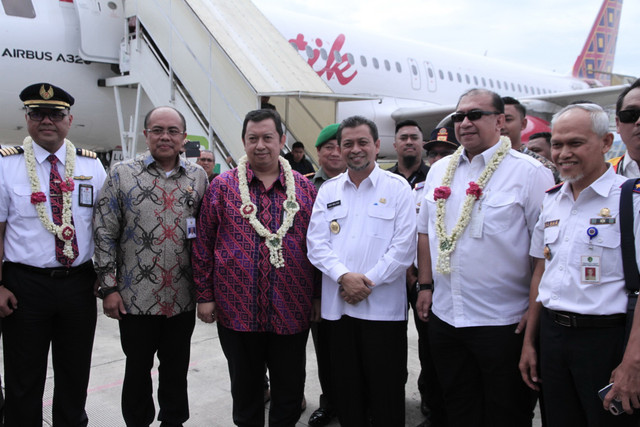 Batik-Air-syaiful-3