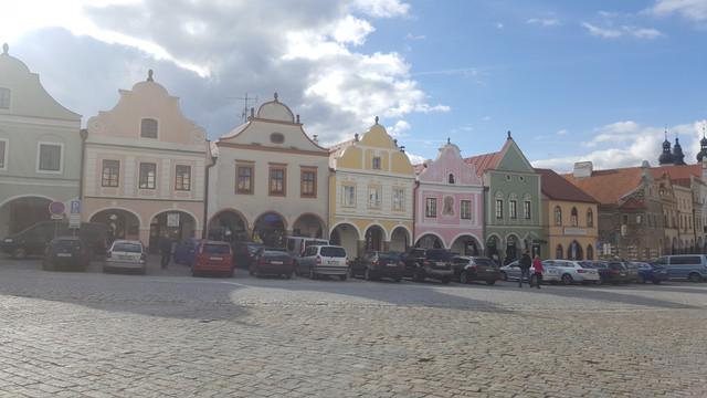 ايام برآغ التشيك مدينة اوربية 20171007_152813.jpg