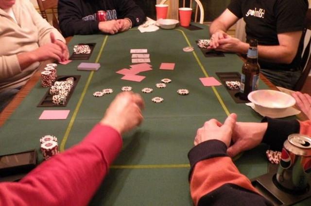 Скачать игровой клиент Pokerdom – одно из предложений покерной комнаты