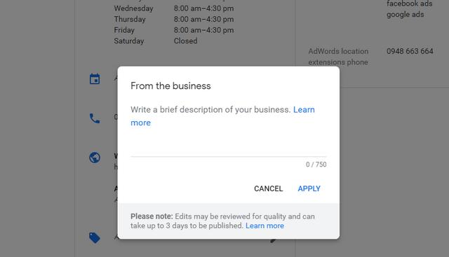 nastavenie_popisu_google_my_business