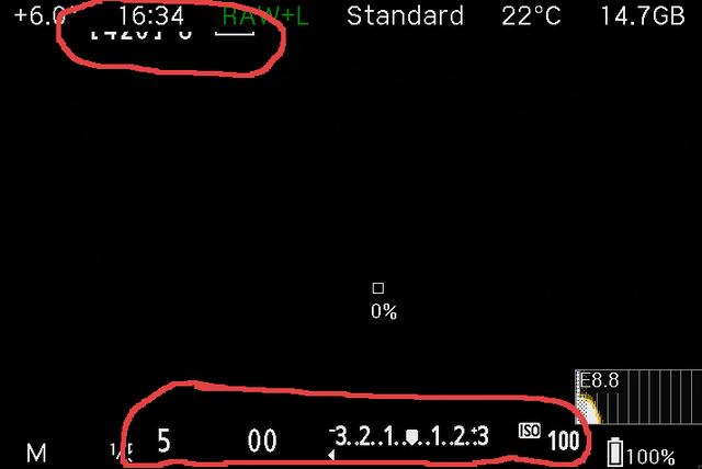Screenshot from 2018 10 08 19 21 51