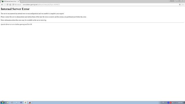 BPL-Forum.jpg