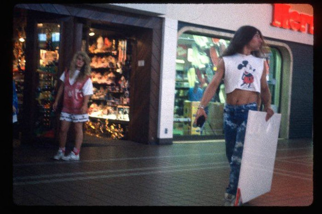 shopping_mall_1989_20