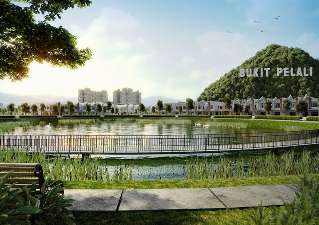 Artist_s_impression_of_Bukit_Pelali_at_Pengerang