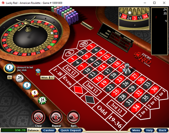 Mobile Trusted Online Casinos For US Players