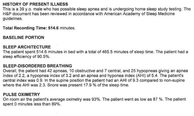 [Image: Sleep_Study1.jpg]