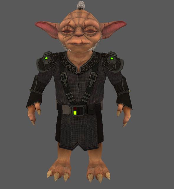Yoda_Evil.png