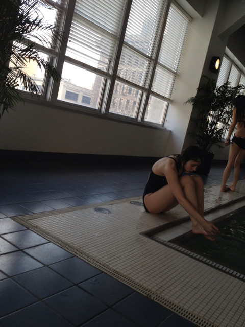 Hotel_Pool_Series_114.jpg