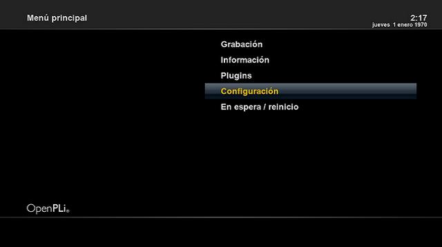 configuracion.png