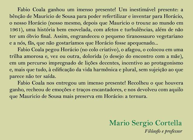 Horacio_11_4_capa