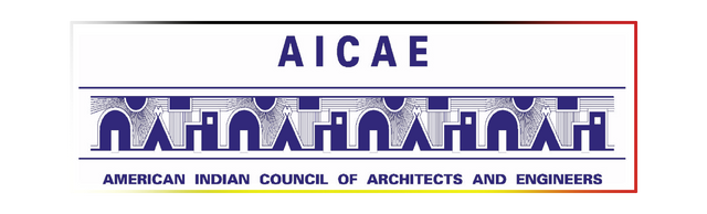 AICAE Footer Logo