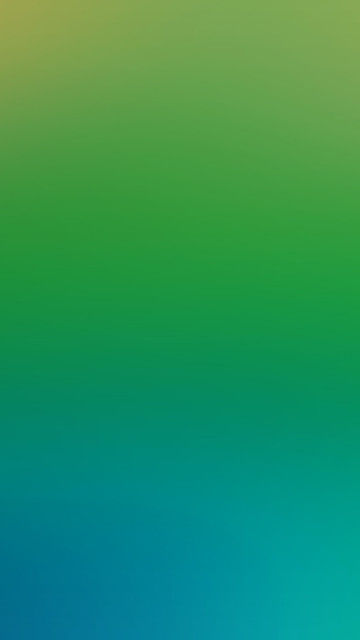Fondo de pantalla del iPhone papers co sl09 soft blue green wood blur gradation iphone 6 plus