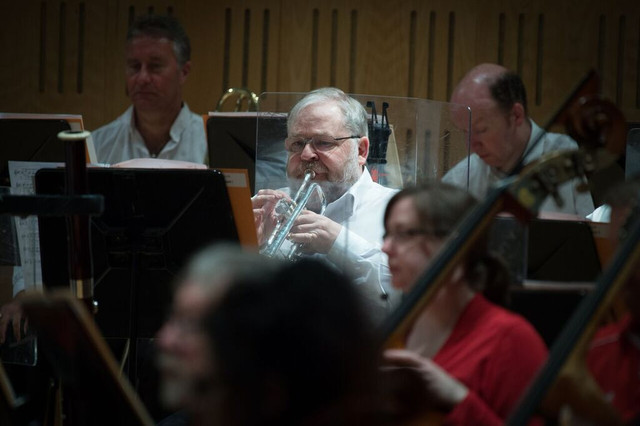 Graham_Hastings_Section_Leader_trumpet_RTE_NSO