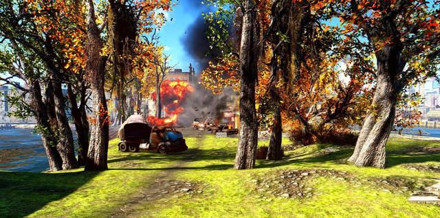 Fallout4_2017_11_26_17_04_01_47.jpg