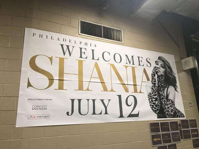 shania nowtour philadelphia071218 1