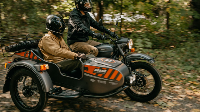 ural-air-limited-edition-1-1