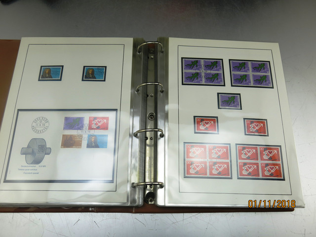 IMG-2532