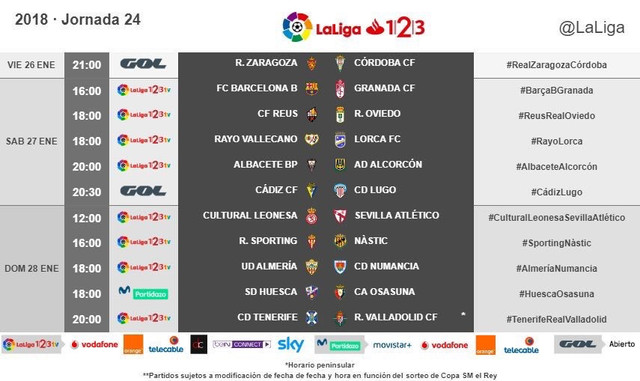 LALIGA 1|2|3  2017/2018 - HORARIOS-https://preview.ibb.co/bsk5Mb/F4956_F5_F_698_B_4181_BB9_A_AD0622_DF9_BB6.jpg