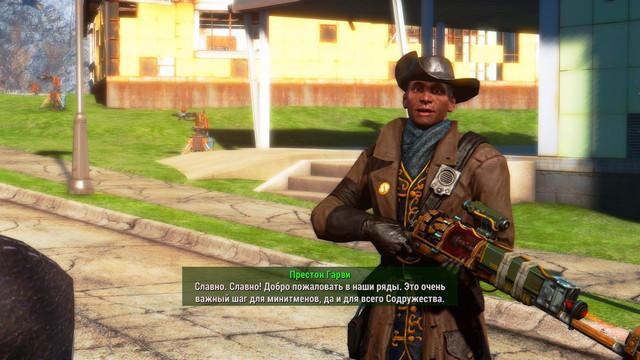 Fallout4_2017_12_06_18_36_23_59.jpg