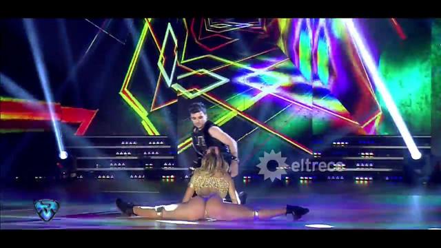 Flor-Vigna-B2017-Reggaeton2773.jpg