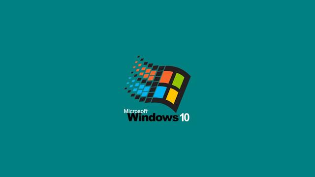 2560x1440_px_humor_microsoft_Microsoft_Windows_Windows_10_1312885_jpg_d