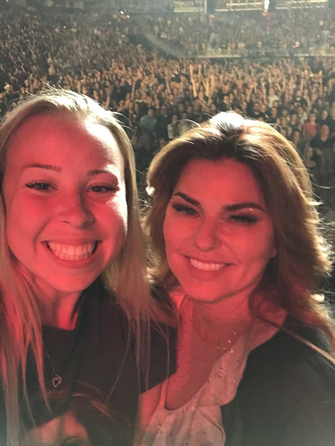 shania nowtour washingtondc071518 18