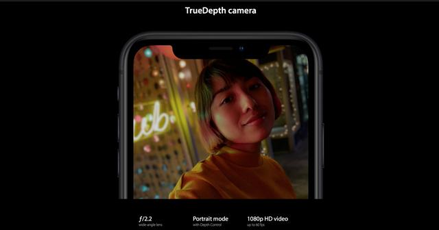 Screen-Shot-2018-10-16-at-10-16-33-AM