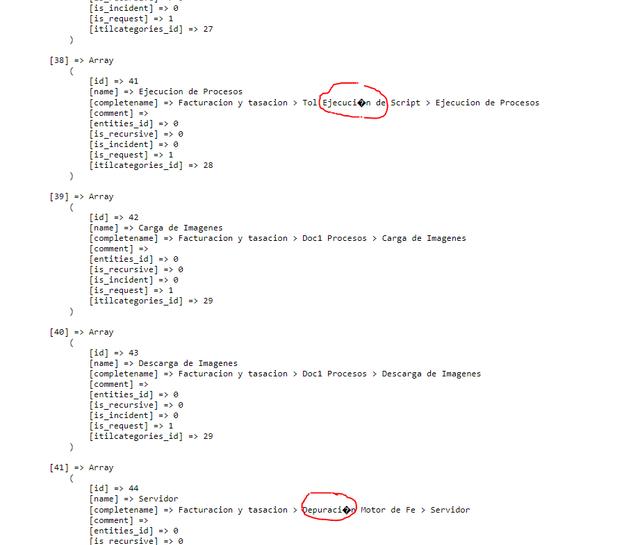 webserviceerror.png