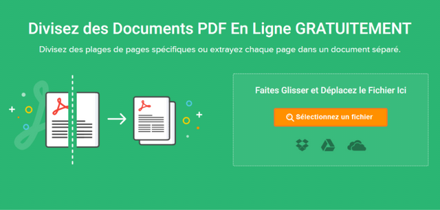 divisez_des_documents_pdf