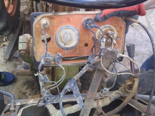 [Agria 9900] Reparación instalación eléctrica IMG_20170417_114619