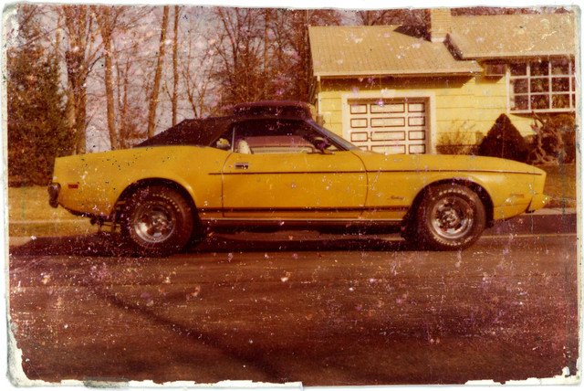 [Image: 1973_Mustang_The_First_one_Circa_October_1975.jpg]
