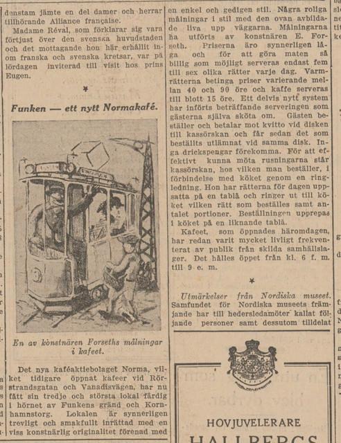 Sv D 1924 12 23