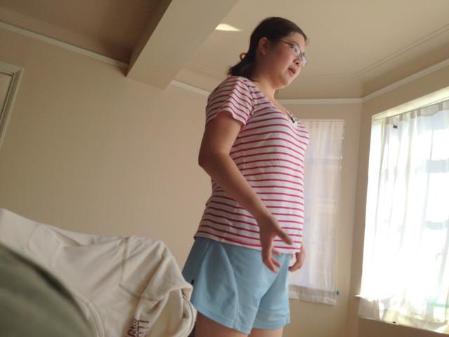 Peggy_42.jpg