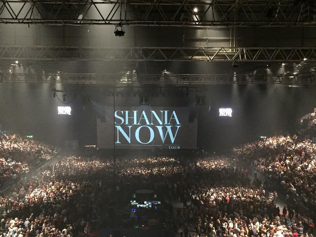 shania nowtour birmingham092418 40