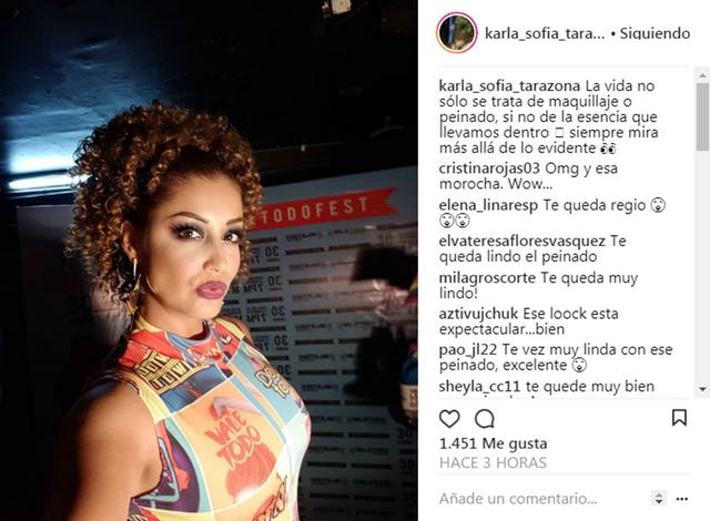 Karla2