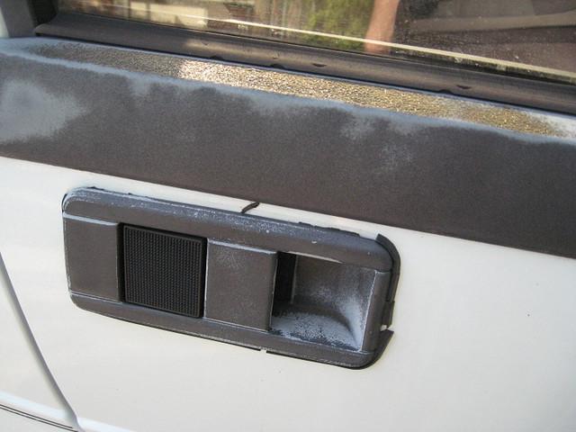 RH-rear-Door.jpg