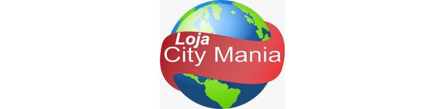 Loja_Cyte_Mania