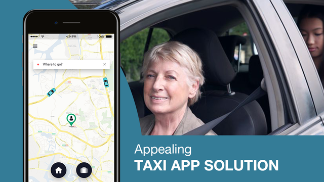 appealing_taxi_poster