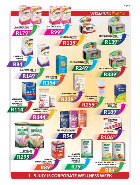 Everyday_Savings_Promo_June_July_page_019