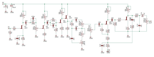 freestompbo.org • View topic - Marshall JCM800 jfet pre-amp ... on 5e3 schematic, block diagram, slo-100 schematic, marshall schematic, jtm45 schematic, circuit diagram, ac30 schematic, irig schematic, overdrive schematic, amp schematic, bass tube preamp schematic, peavey schematic, one-line diagram, transformer schematic, tube map, piping and instrumentation diagram, soldano schematic, bassman schematic, zvex sho schematic, guitar schematic, jcm 900 schematic, 1987x schematic, fender schematic, 3pdt schematic, technical drawing, functional flow block diagram, dsl schematic,