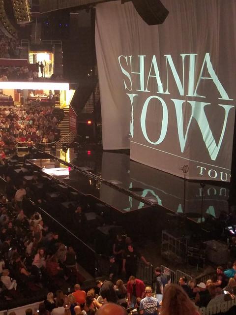 shania nowtour cleveland061618 4