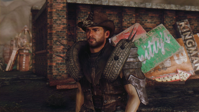 Fallout Screenshots XIII - Page 8 20180910001622_1