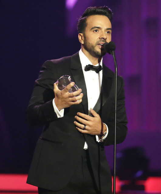 Billboard_Awards_SF_8