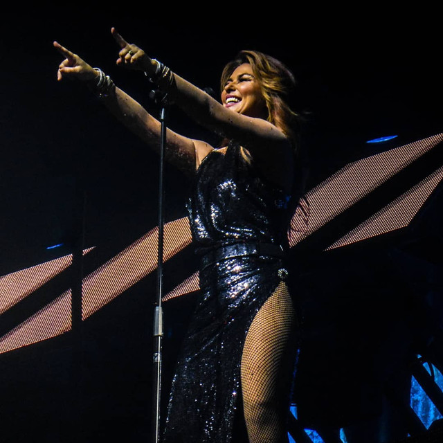 shania nowtour manchester092218 118